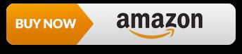 BuyNowButton_Amazon