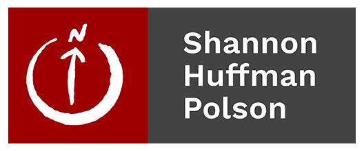 Shannon Huffman Polson